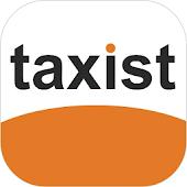 Возьму Попутчика + Я Таксист