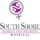 South Shore Download for PC Windows 10/8/7