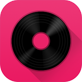 Music Player Pro-Free music