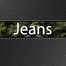org.kustom.Jeans