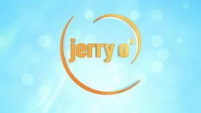 Jerry O' thumbnail