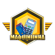 Maquininha Virtual