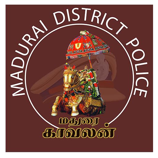 Madurai Kavalan