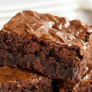 Chocolate Quinoa Bars.