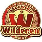 Logo for Brouwerij Wilderen