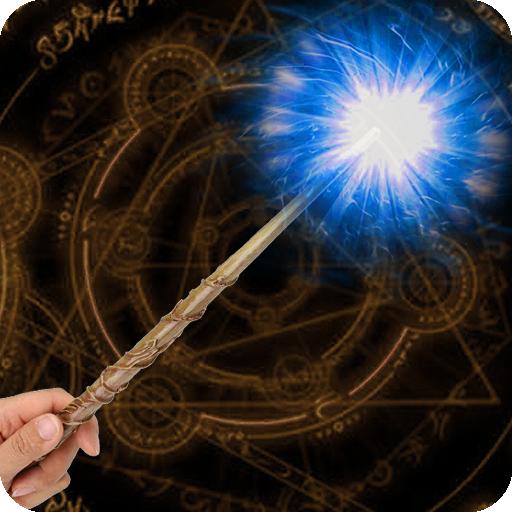 новые лоты дай рисунок фото волшебную палочку магов они горячий клей