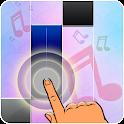 Piano Tap Roddy Ricch icon