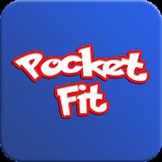 %name PokeFit для Android покажет, сколько калорий вы тратите, играя в Pokémon GO