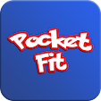 PocketFit f.. file APK for Gaming PC/PS3/PS4 Smart TV