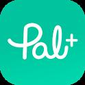 Pal+ icon