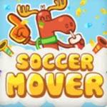 Soccer Mover icon