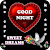 Good Night Gif file APK for Gaming PC/PS3/PS4 Smart TV