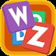 Wordz: brain evolution (game)