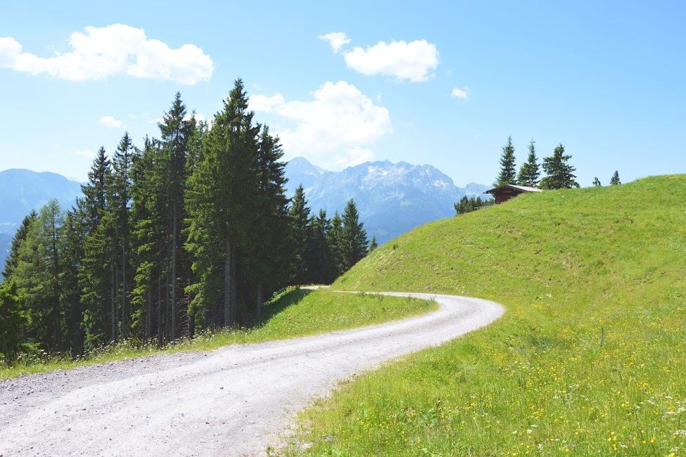 salzburgerland-ultieme-combinatie-stad-bergen