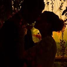 Wedding photographer Luccas Pereira (luccaspereira). Photo of 08.12.2015