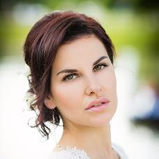 Wedding photographer Viktoriya Falina (vfal). Photo of 18.08.2017