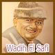 Download وديع الصافي بدون نت Wadih El Safi For PC Windows and Mac