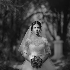Wedding photographer Aleksandr Shepel (shepelsanchezzz). Photo of 24.06.2016