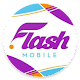 FlashMobile Eventos C0 (app)
