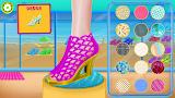 Little S  Designer - Fashion World Apk Download Free for PC, smart TV