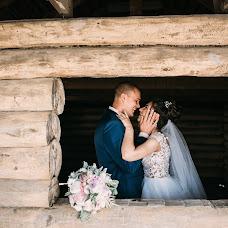 Wedding photographer Viktoriya Kirilicheva (twinklevi). Photo of 22.07.2017