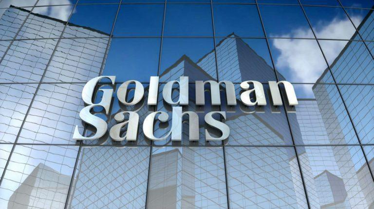 Egypt one of few countries that controlled inflation: Goldman Sachs