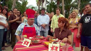 Cuban Roast Pork thumbnail