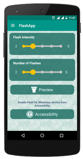 工具必備免費app推薦|FlashApp - Flash Notification線上免付費app下載|3C達人阿輝的APP