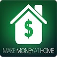 Make Money From Home apk