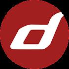 Circle Image icon