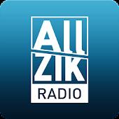 Allzik Radio