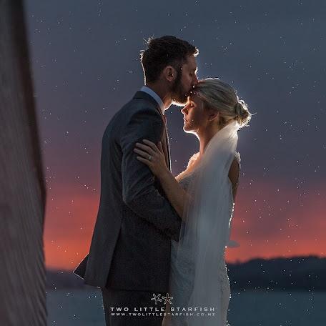 Wedding photographer rachel jordan (racheljordan). Photo of 27.07.2017