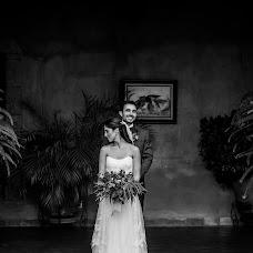 Wedding photographer Ildefonso Gutiérrez (ildefonsog). Photo of 20.09.2018