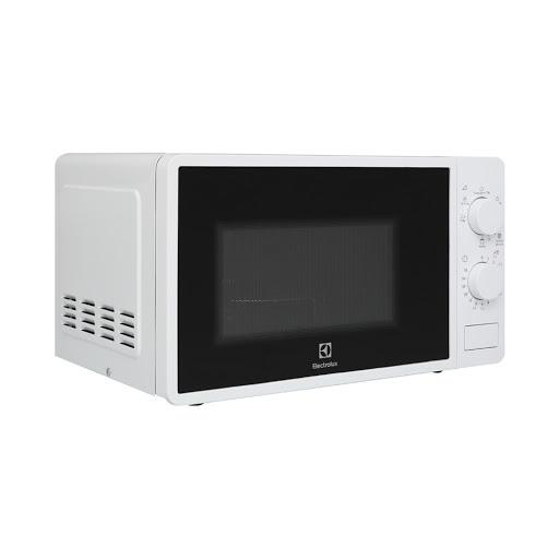 Lò-vi-sóng-có-nướng-Electrolux-EMG20K38GWP-20-lít-2.jpg