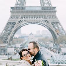 結婚式の写真家Nadezhda Makarova (nmakarova)。20.01.2019の写真