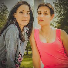 Wedding photographer Galina Osipova (SteZya). Photo of 14.09.2015
