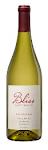 Bliss Chardonnay
