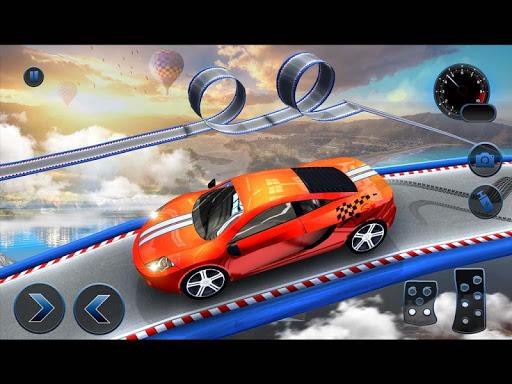Car crash simulator racing free download of android version | m.