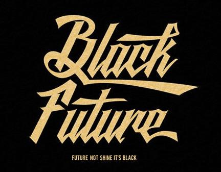 black future