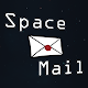SpaceMail icon