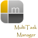 MultiTask Manager icon