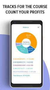 Multi Bitcoin Faucet – Free BTC & Satoshi Maker 3