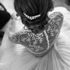 Fotógrafo de bodas Ethel Bartrán (EthelBartran). Foto del 08.10.2017