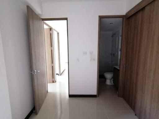 apartamento en arriendo niquia 743-2732