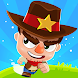 Jump Dash Hero - Androidアプリ