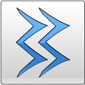 Göktürkçe Öğrenimi | Damgalik.com icon