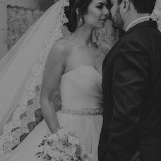 Wedding photographer Ana cecilia Noria (noria). Photo of 29.10.2018