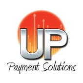 UP Payments Mobile