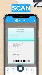 TapScanner Apps To Pdf Mod Apk (Pro, Premium)