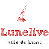 lunelive